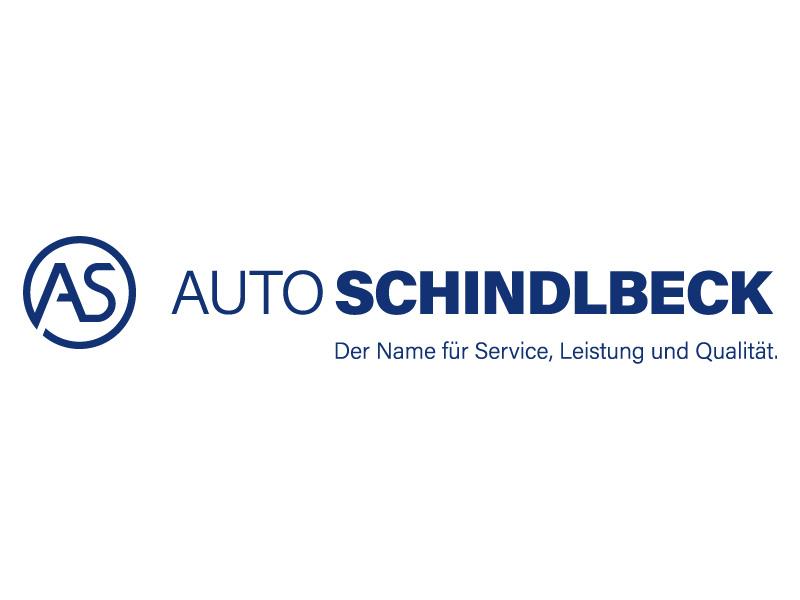 Auto Schindlbeck