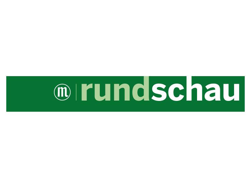 Bayerische Rundschau