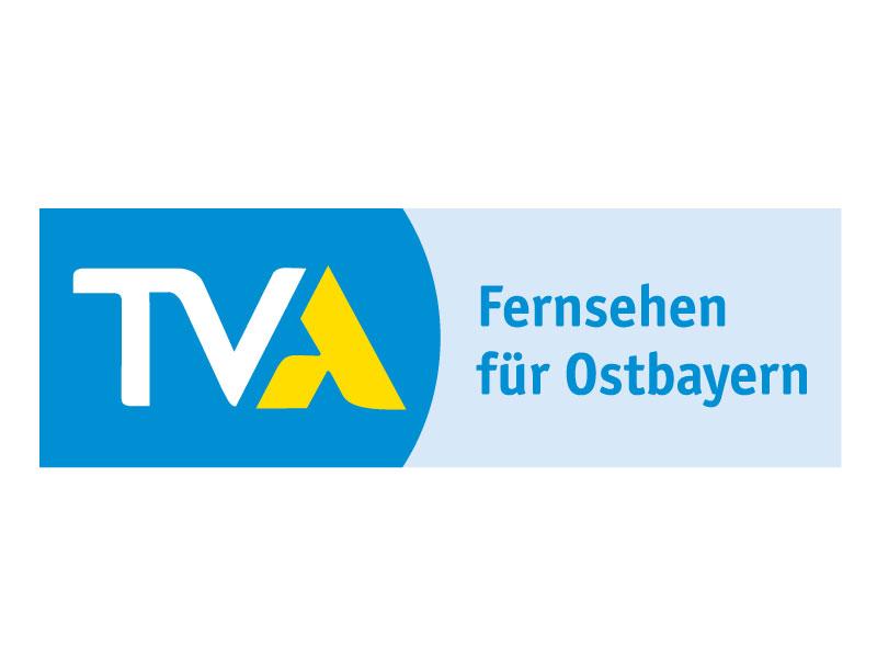 TVA – Fernsehen für Ostbayer