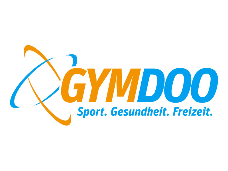 Gymdoo