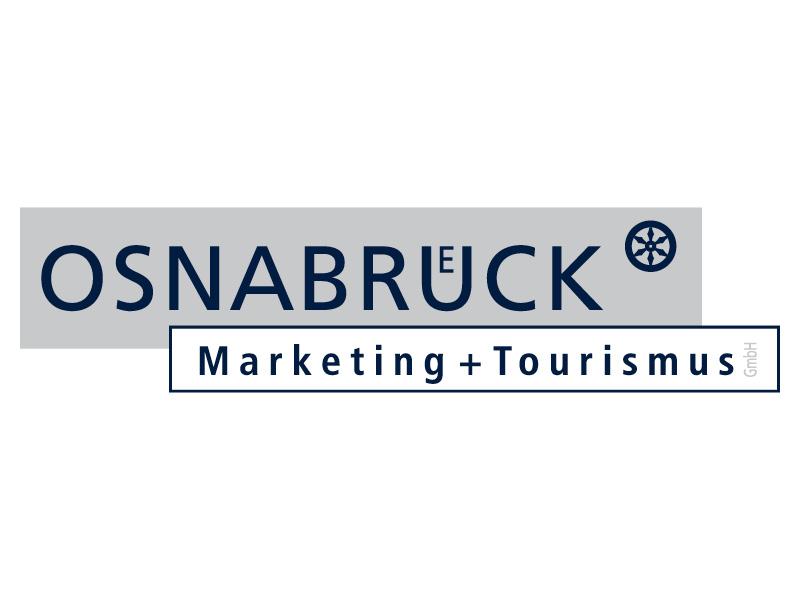 Osnabrueck Marketing + Tourismus