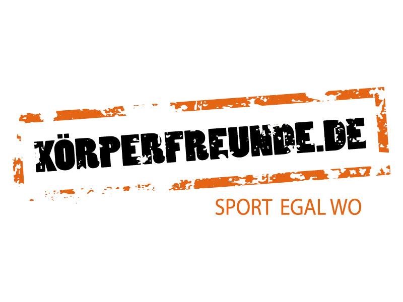 KÖRPERWELTEN in der Osnabrückhalle! Online buchen & Ticket sichern.