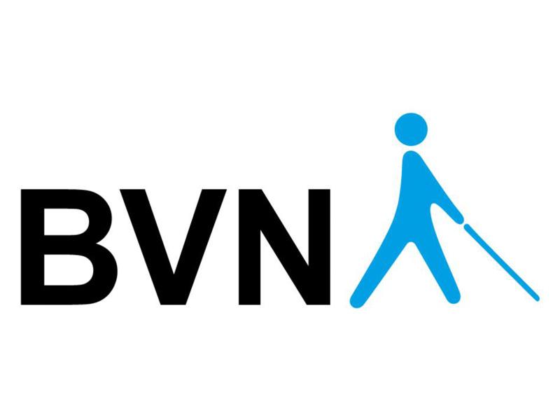 Blinden- und Sehbehindertenverband Niedersachsen