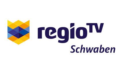 Regio TV