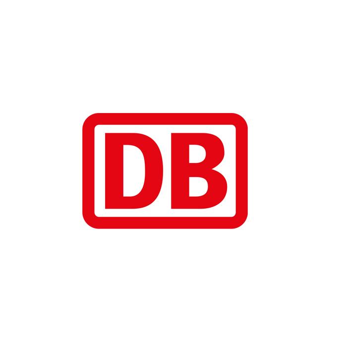 Deutsche Bahn Heidelberg