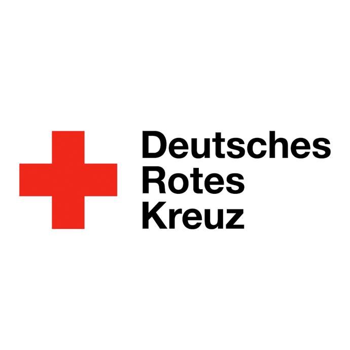 Deutsches Rotes Kreuz Heidelberg
