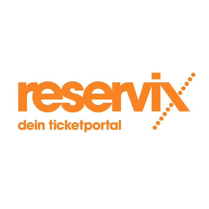 reservix HD