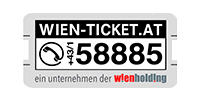 Wien-Ticket