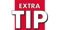 Extra-Tipp-Kassel
