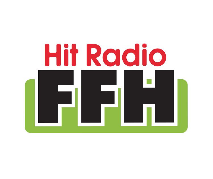 Radio-FFH-Kassel