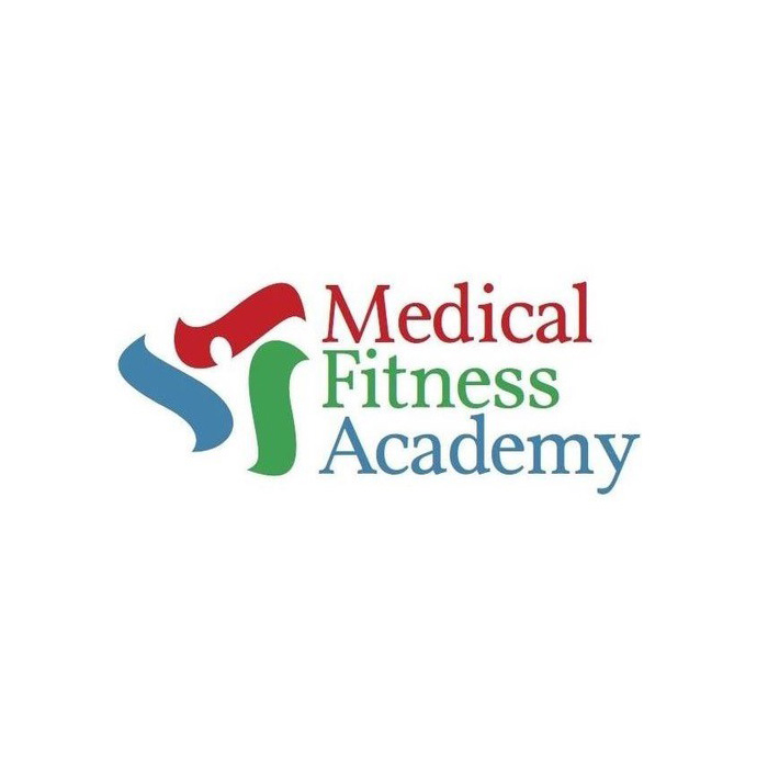 Medical Fitness Academy