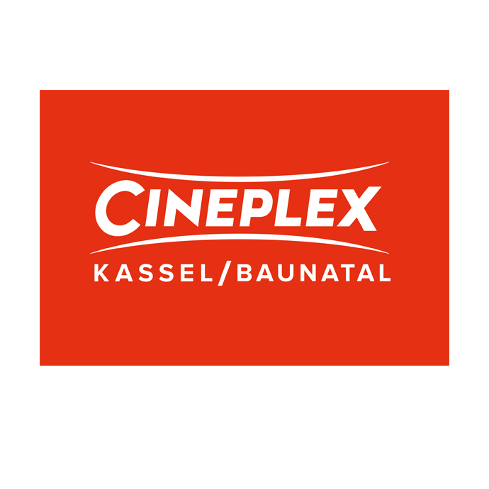 Cineplex_Kassel