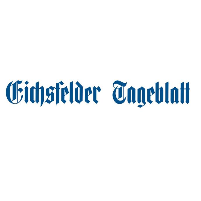 Eichsfelder_Tageblatt