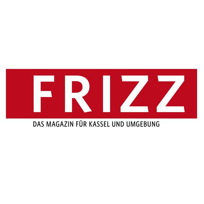 FRIZZ_Kassel