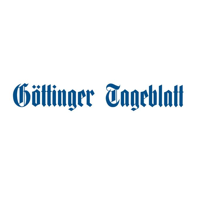 Göttinger_Tageblatt