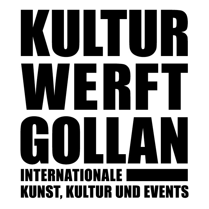 Kulturwerft Gollan Lübeck