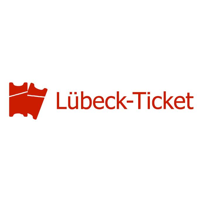 Lübeck Ticket