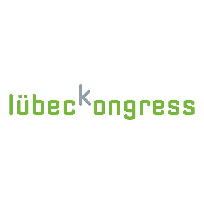 Lübeck Kongress