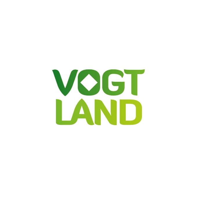 Vogtland Tourismus Greiz