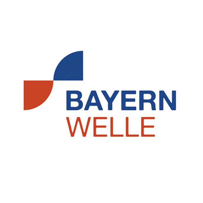 Bayernwelle Salzburg