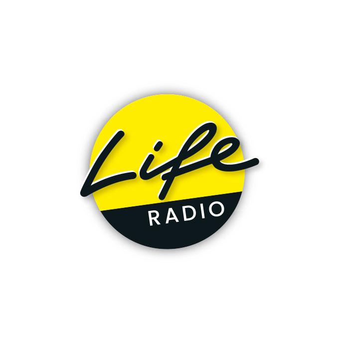 Life Radio Salzburg