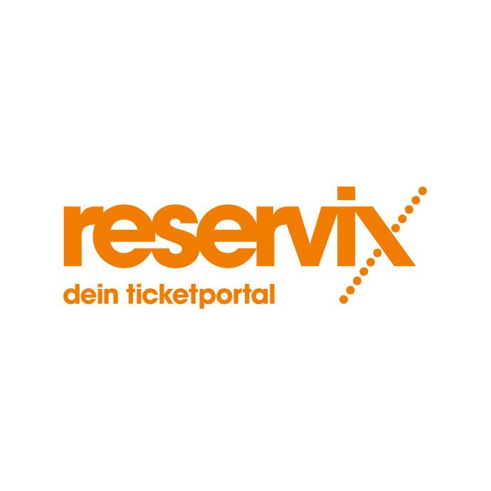 Reservix Salzburg
