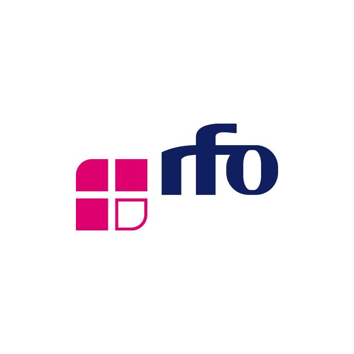 RFO Salzburg