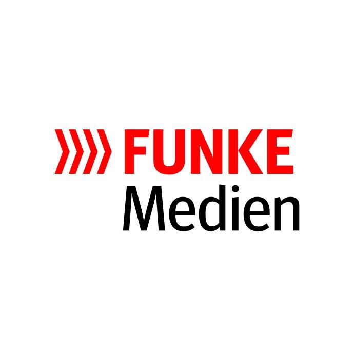 Funke Medien Mülheim