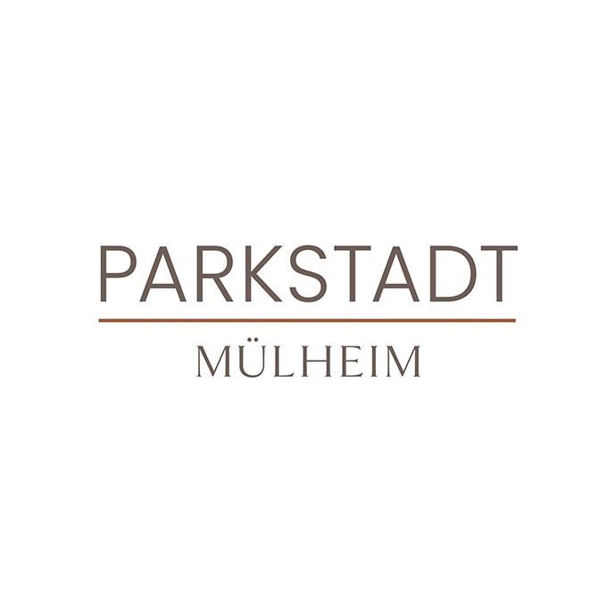 Parkstadt Mülheim