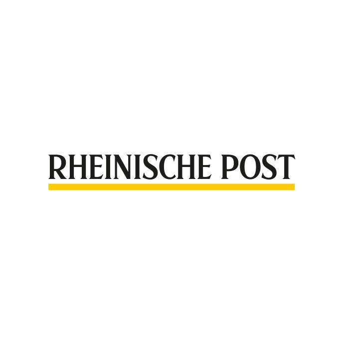 Rheinische Post Mülheim