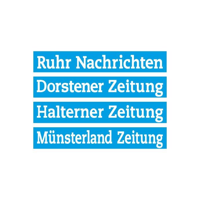 Ruhr Nachrichten Mülheim