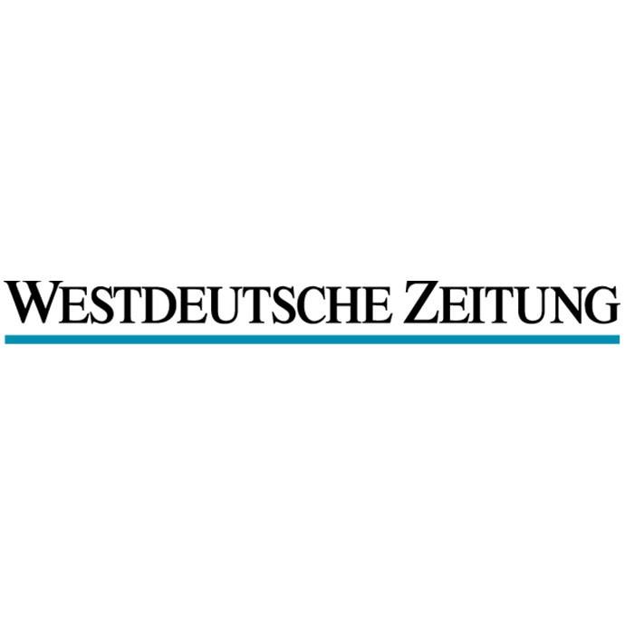 Westdeutsche Zeitung Mülheim