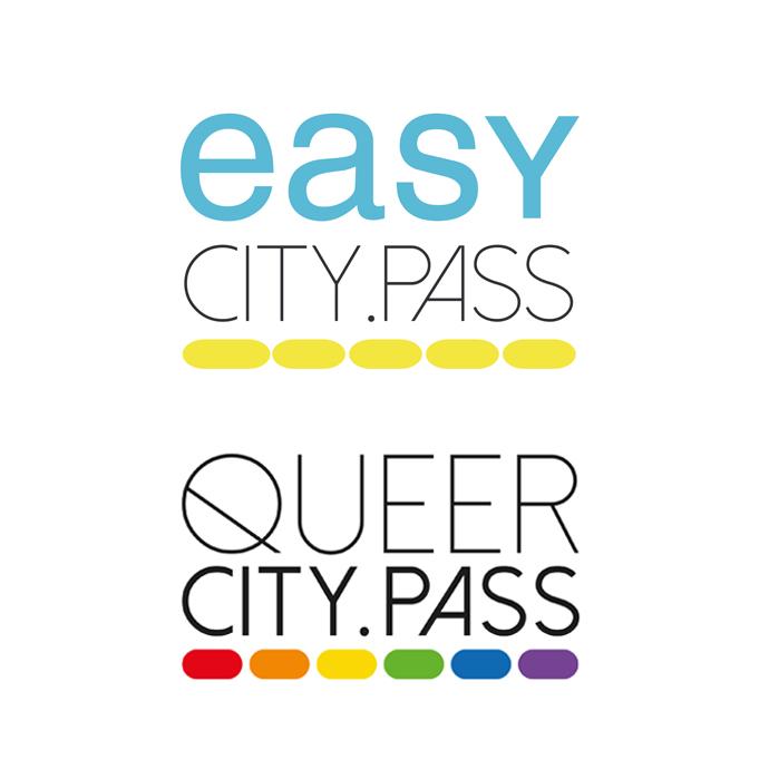 Easy_QuerCityPass
