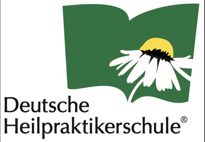 Deutsche_Heilpraktikerschule